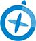 visitedufinn_logo