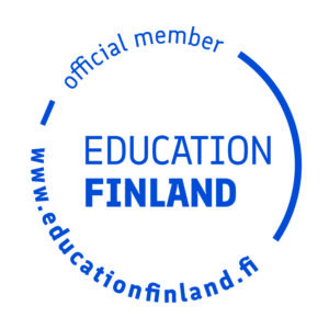 Label_EducationFinland_english@2x-100