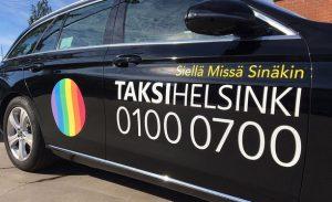 taksi-helsinki2