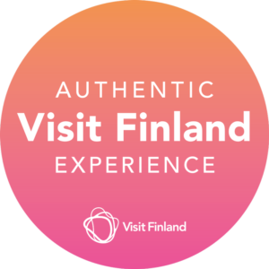 VisitFinland-Authentic_experience