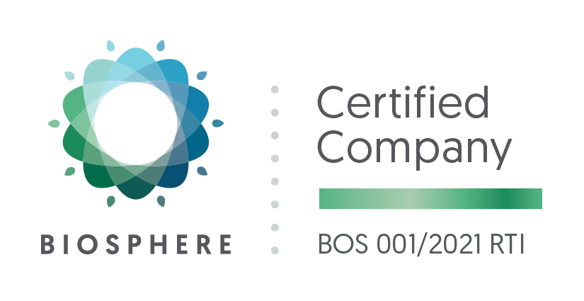 distintivo_certificado_4_1730_851300ee84c2b80ed40f51ed26d866fc