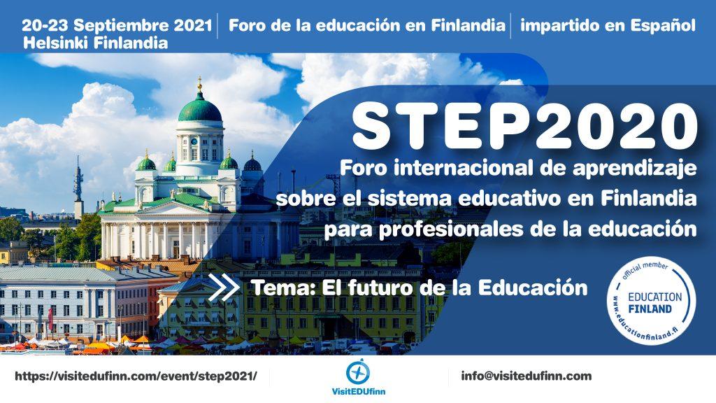 perfil STEP2021-01