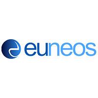 euneos