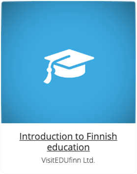 finnisheducation