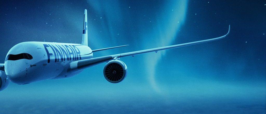 Finnair-ret-final3_cropped