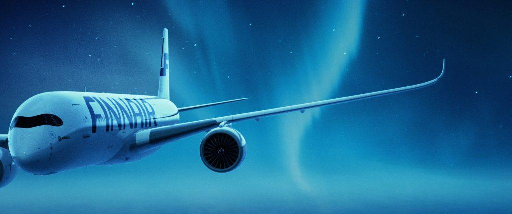 Finnair-ret-final3_croppedv2