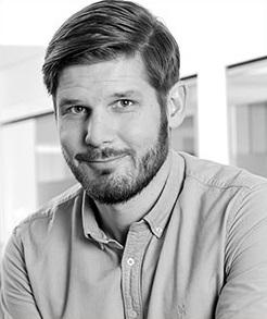 Jussi-Pekka-Jarvinen-mv