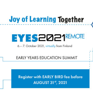 eventeEBeyes2021