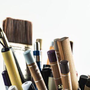 pens-1867899_1920