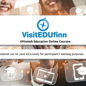 entrepreneurship pedagogy