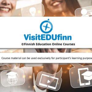 Finnish_Basic_Education_SimoPokki