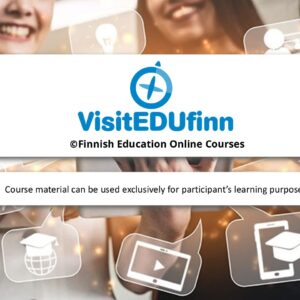 Finnish_early_years_curriculumpedagogypractise