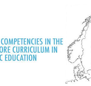 nationalcurriculumfeature