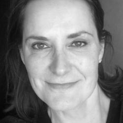 Anne-Marie-Rapo-ConvertImage